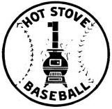 Hot Stove.jpg