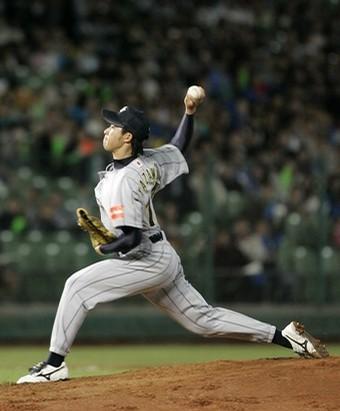 Junichi Tazawa.jpg