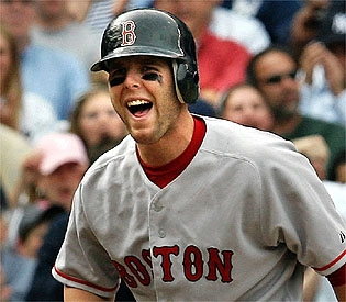 Pedroia happy.jpg