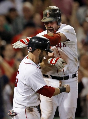 Pedroia with Youk.jpg