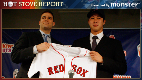Tazawa and Theo.jpg