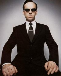 Agent Smith.jpg