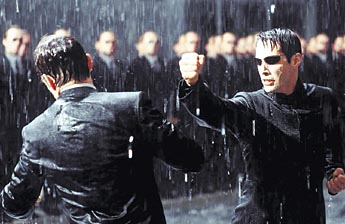 Agent Smith and Neo.jpg