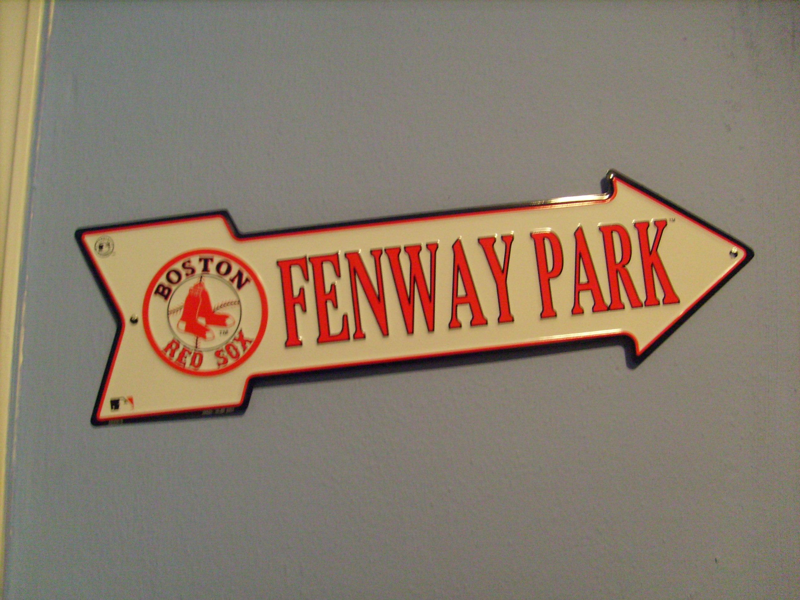 Fenway Park Sign.JPG