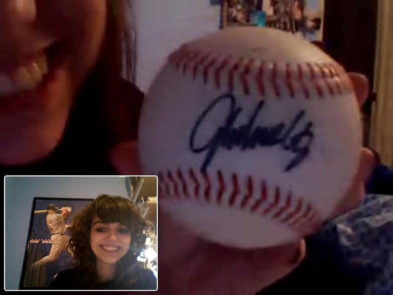 John smoltz autograph.jpeg