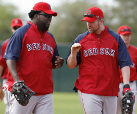 Sean Casey and David Ortiz.jpg