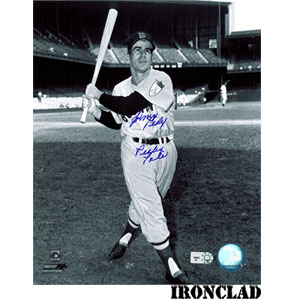 Johnny Pesky 2.jpg