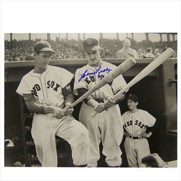 Johnny Pesky 3.jpg