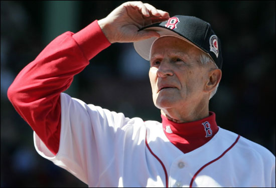 Johnny Pesky 4.jpg
