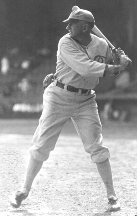 Shoeless Joe Jackson.jpg