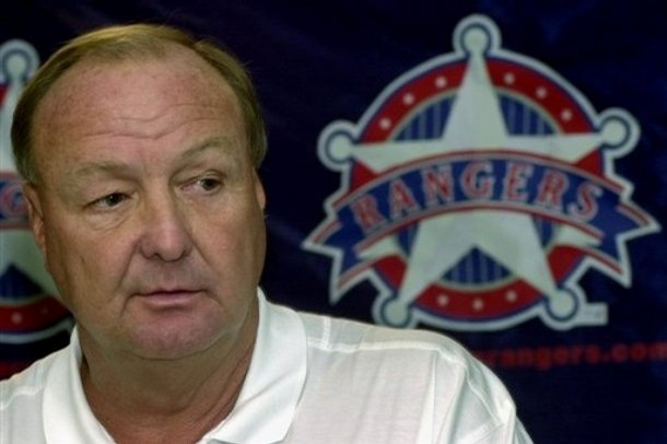 Tom Hicks.jpg