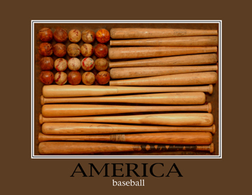 baseball flag.jpeg