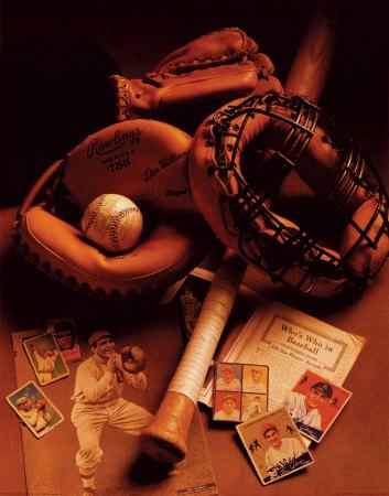 baseball medicine.jpg