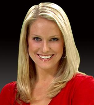 Heidi Watney.jpg