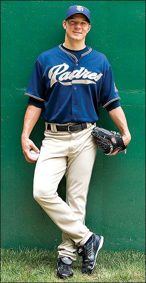 Jake Peavy.jpg