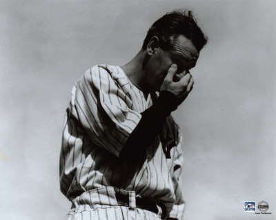 Lou Gehrig.jpg