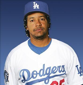 Manny Ramirez 1.jpg