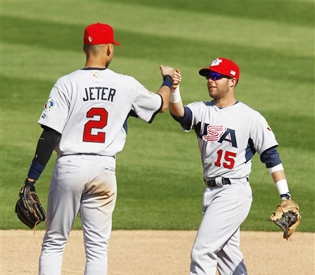 pedroia and jeter.jpg
