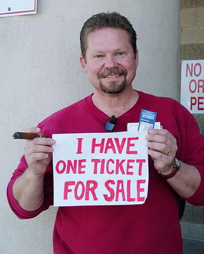 Ticket Scalper.jpg