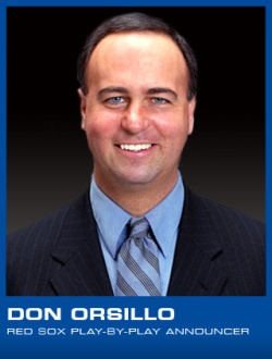 don_orsillo.jpg