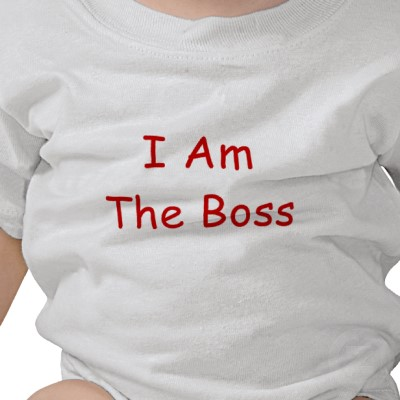 I am the boss.jpg