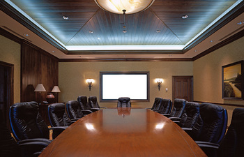 Thumbnail image for meeting.jpg