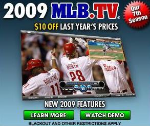 MLB.TV.JPG