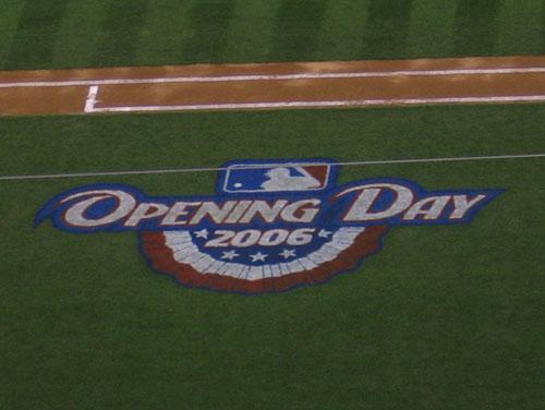 Opening Day.JPG