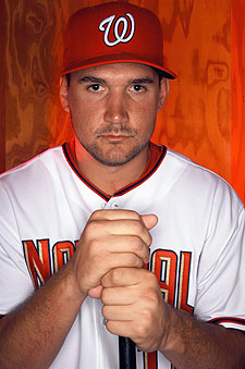 Ryan Zimmerman.jpg
