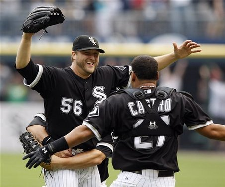 Mark Buehrle.jpg