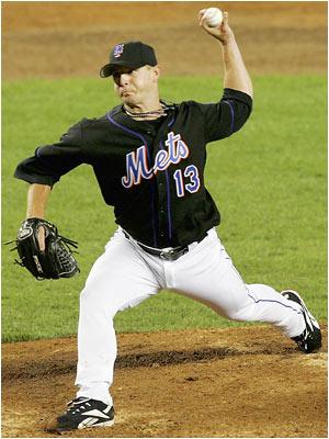 Wagner-Mets-07-full.jpg