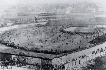 1903 world series.jpg