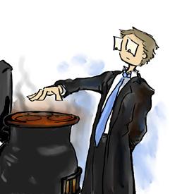 hot-stove 1.jpg