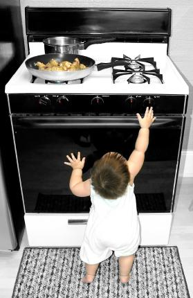 hot stove 2.jpg