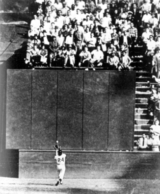 willie-mays-catch-24.jpg