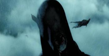 dementor_prisoner_of_azkaban.jpg