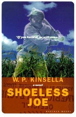 shoeless-joe.jpg