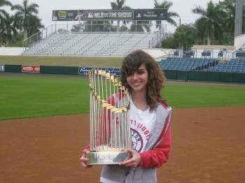 red sox trophy.JPG