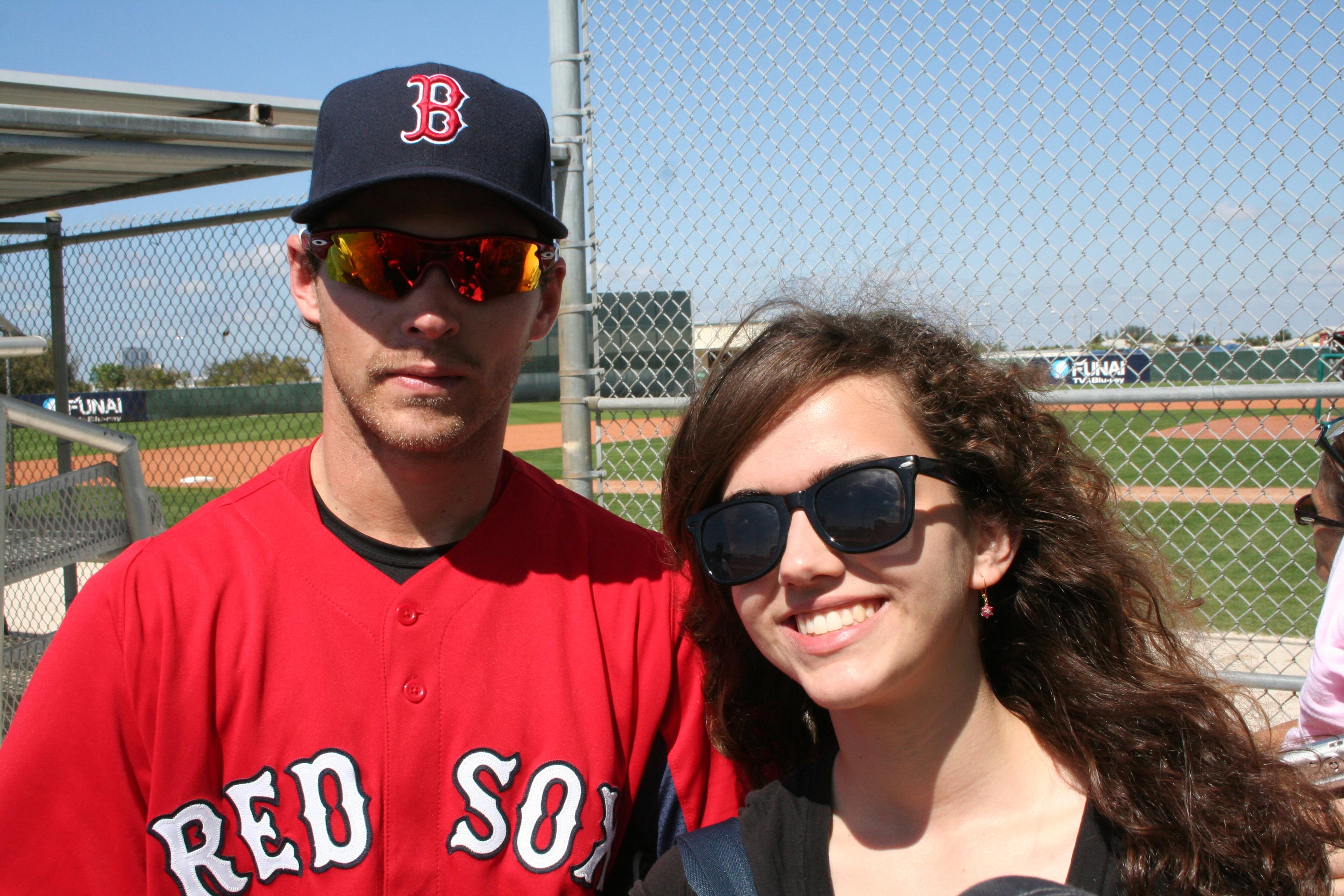 Josh Reddick 171 The Future Blog Of The Red Sox